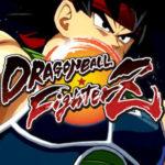 Personaggi del DLC Dragon Ball FighterZ Broly e Bardock ricevono l'introduzione
