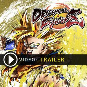 Acquista CD Key Dragon Ball Fighter Z Confronta Prezzi