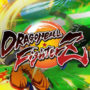 Il nuovo trailer di Dragon Ball FighterZ rivela la data di rilascio di Android 17 e Cooler