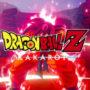 Ecco i requisiti di sistema su PC per Dragon Ball Z Kakarot