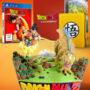 Dragon Ball Z Kakarot Collector's Edition è più costoso nel Regno Unito, Ecco perché!
