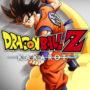 Il nuovo trailer di Dragon Ball Z Kakarot annuncia il sistema di gioco di ruolo