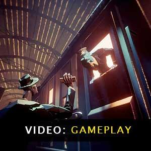 Dreams Gameplay Video