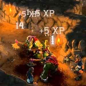 Dungeons 2 - La mano del terrore