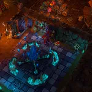 Dungeons 2 - Il mondo sommerso