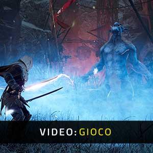 Dungeons & Dragons Dark Alliance Video Di Gioco