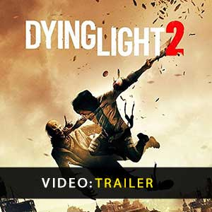 Acquistare DYING LIGHT 2 CD Key Confrontare Prezzi