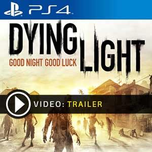Acquista PS4 Codice Dying Light Confronta Prezzi
