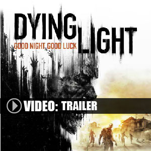 Acquista CD Key Dying Light Confronta Prezzi