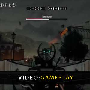 Dying Light Gameplay Video