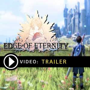 Acquistare Edge Of Eternity CD Key Confrontare Prezzi
