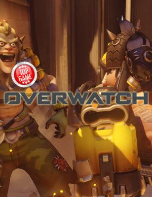 Evento Anniversario di Overwatch nelle Opere, Voce di GOTY Edition e Loot Boxes