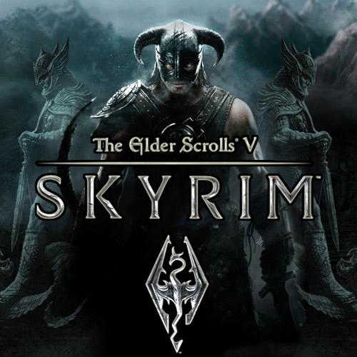 Acquista CD Key Skyrim Confronta Prezzi