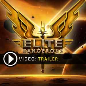 Acquista CD Key Elite Dangerous Confronta Prezzi