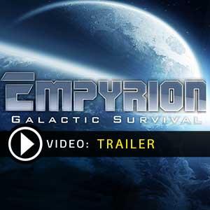 Acquista CD Key Empyrion Galactic Survival Confronta Prezzi