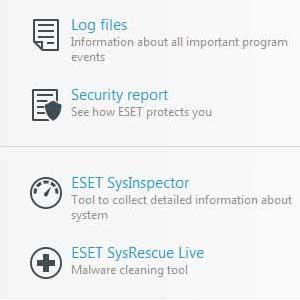 Eset Nod32 Global License tools