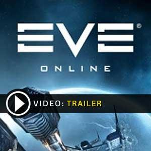 Acquista CD Key Eve Online Confronta Prezzi