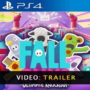 Acquistare Fall Guys Ultimate Knockout CD Key Confrontare Prezzi