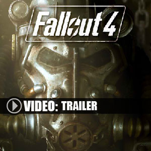 Acquista CD Key Fallout 4 Confronta Prezzi