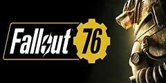 Acquistare Fallout 76 CD Key Confrontare Prezzi