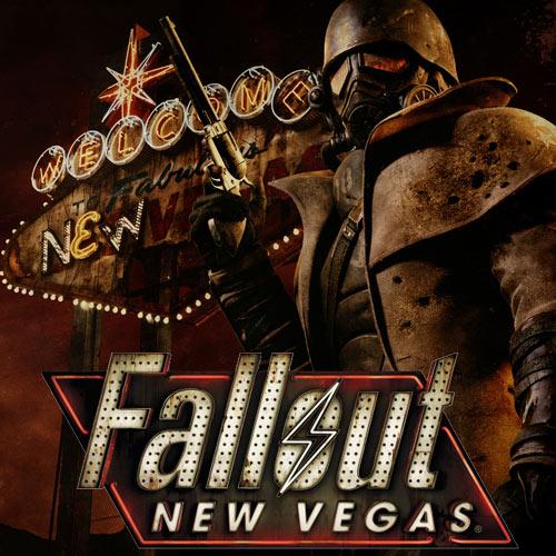 Acquista CD Key Fallout New Vegas Confronta Prezzi