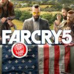 Il nuovo FPS di Ubisoft è entrato nel centro dell'attenzione e abbiamo sentito che potresti usare una mano per padroneggiare i concetti di base di Far Cry 5