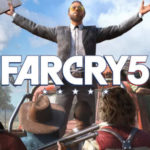 Il nuovo trailer di Far Cry 5 offre 'The Father' Edition in stile TV Shopping