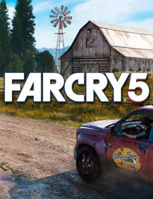 Recensioni critiche di Far Cry 5 sono arrivate!