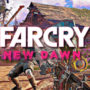 Far Cry New Dawn Raccolta di Recensioni