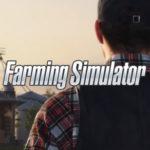 Farming Simulator 19 annunciato, il nuovo trailer mostra miglioramenti visivi