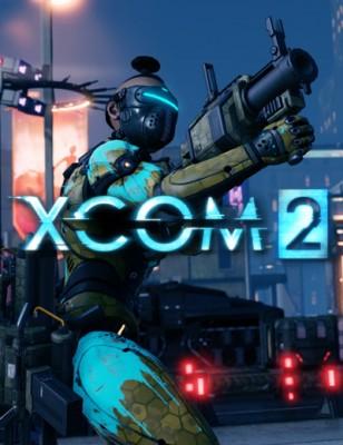 Annuncio Della Data Di Uscita Del Primo Pacchetto DLC di XCOM 2