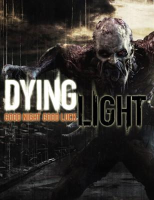 Dying Light Ottiene Più Contenuti nel 2016