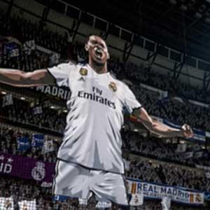 la nuova UEFA Champions League indipendente