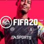 La prossima patch di FIFA 20 non avrà ancora i fix alla modalità Carriera