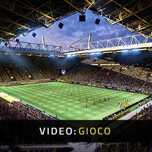 FIFA 22 Video Di Gioco