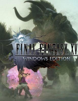 """L'espansione multigiocatore di Final Fantasy 15 """"Comrades"""" ottiene un nuovo aggiornamento in linea con il lancio della Windows Edition"""