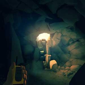 FireWatch NFS Grotta 452