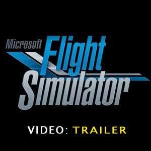 Acquistare Flight Simulator CD Key Confrontare Prezzi