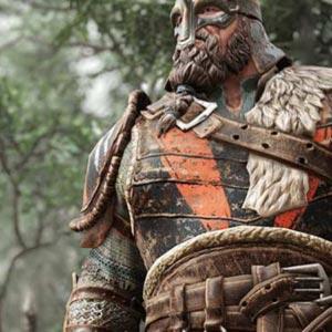 Per Honor Xbox One Viking