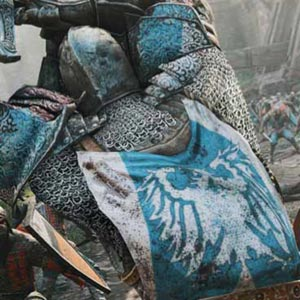 Per Honor Xbox One Battle