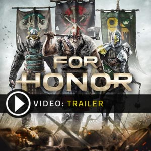 Acquista CD Key For Honor Confronta Prezzi