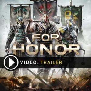 Acquista CD Key For Honor Confronta Prezzi