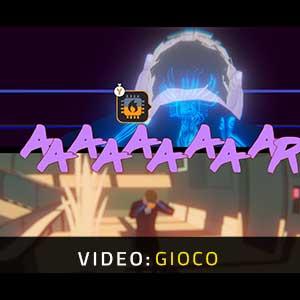 FORECLOSED Video Di Gioco