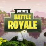 Epic Games rivela i piani per Fortnite durante l'E3 2018