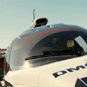Forza Motorsport 7 Ambiente di gioco