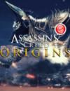 Assassin's Creed Origins Free DLC e Season Pass