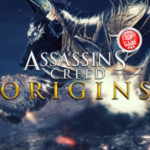 Assassin's Creed Origins Free DLC e Season Pass Dettagli Rivelati