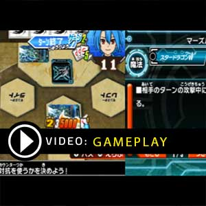 Future Card Buddyfight Mezase Buddy Champion Gameplay Video