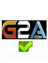 G2A coupon codice promozionale