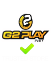 G2play coupon codice promozionale